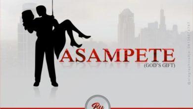 Asampete