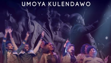 "Photo of Joyous Celebration Release New Single ""Umoya Kulendawo"" 