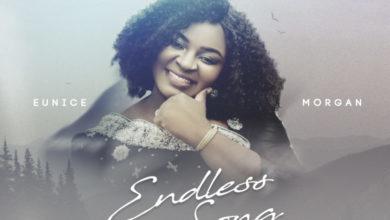 Photo of MUSiC :: Eunice Morgan – My Endless Song