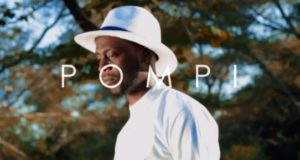 Pompi-No-Wele-Official-Video-690x388