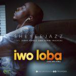 Sheyeejazz_Iwo Loba