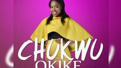 Photo of Zimuzor Shares New Single, 'Chukwu Okike'