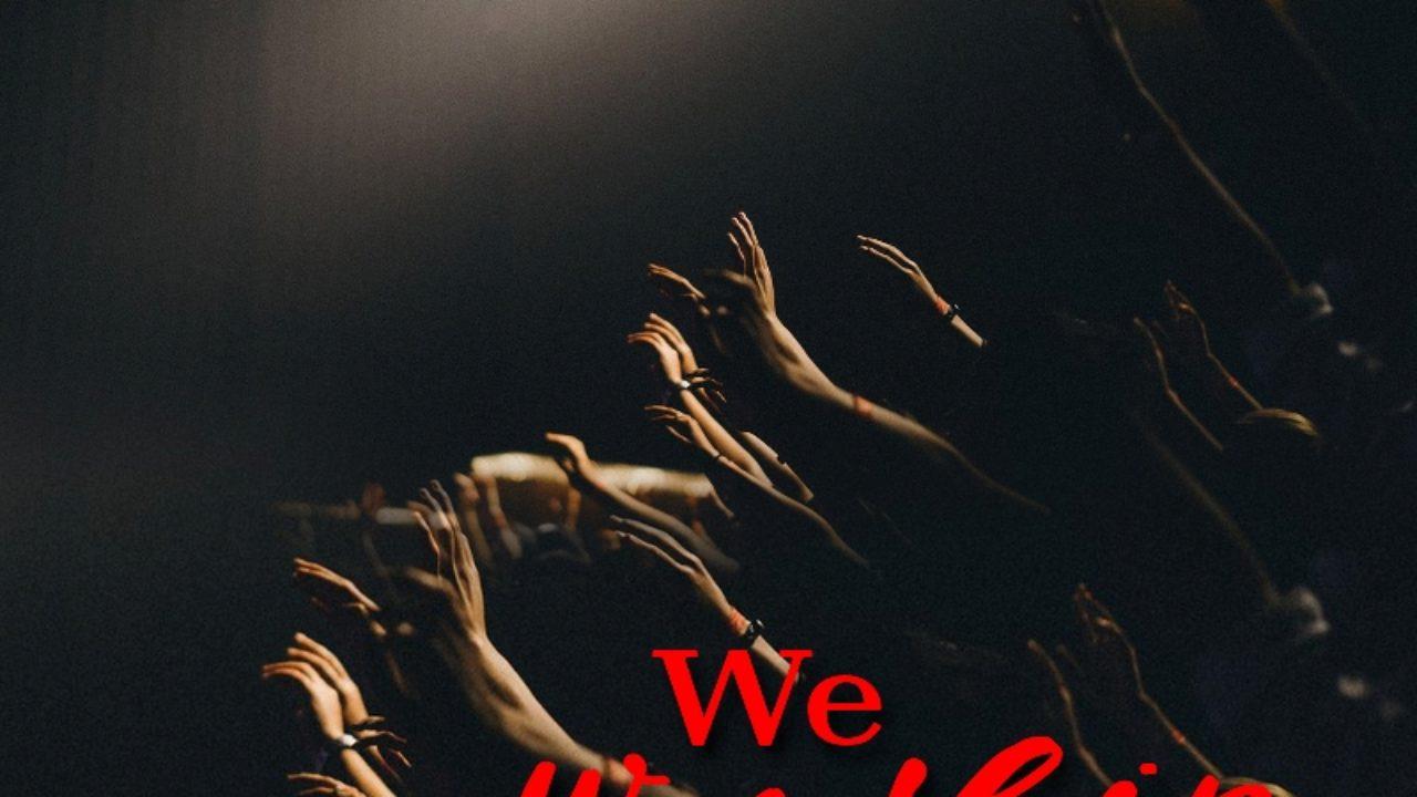 Free Download] Dunsin Oyekan - We Worship You (+ Lyrics