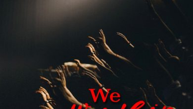 "Photo of New Song & Video ""We Worship You"" By Dunsin Oyekan   @DunsinOyekan"