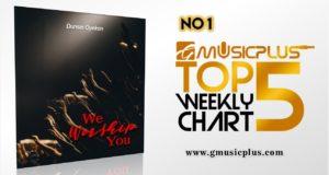 GMPTop5_We Worship You