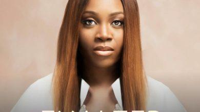 Photo of Glowreeyah Braimah – Exalted [New Song]