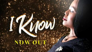 Photo of MUSiC :: Laura Abios – I Know