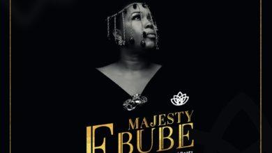 Photo of MUSiC :: KSB – Majesty (Ebube)