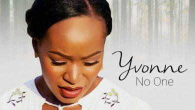 Photo of MUSiC :: Yvonne Onabolu – No One