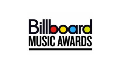 Photo of 2018 Billboard Music Awards Nominees: Travis Greene, MercyMe, Anthony Brown, More..