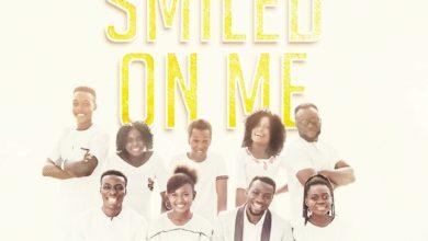 Photo of MUSiC :: DFO & De Xclusivez – Smiled on Me