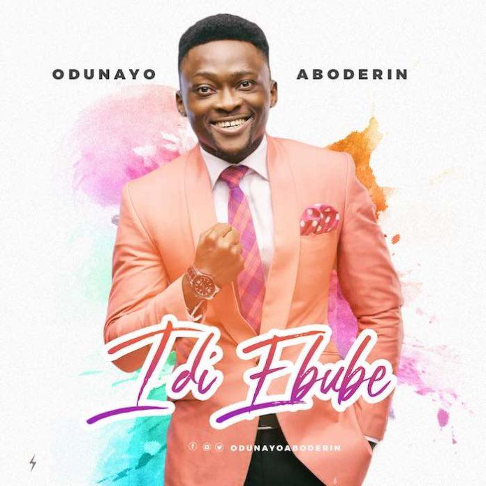Idi-Ebube-Odunayo-Aboderin