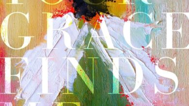 Photo of #GMPSundayChoice :: Matt Redman – Wide As The Sky | Lyrics