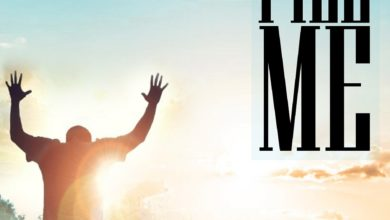 """Photo of New Single """"Fill Me"""" By True Worshipers In Christ (Twinc)"""