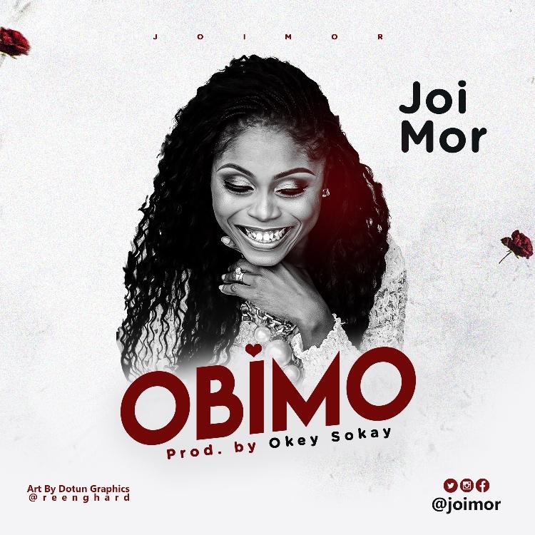 Obimo - Joi Mor