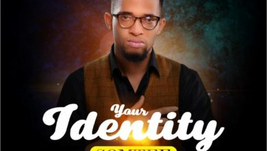 Photo of MUSiC :: Somtee – Your Identity