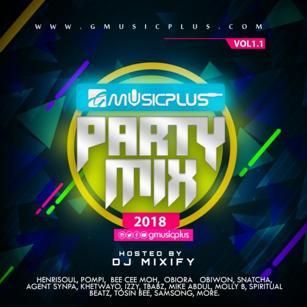 gmusicplus-party-mix-2018 (large)