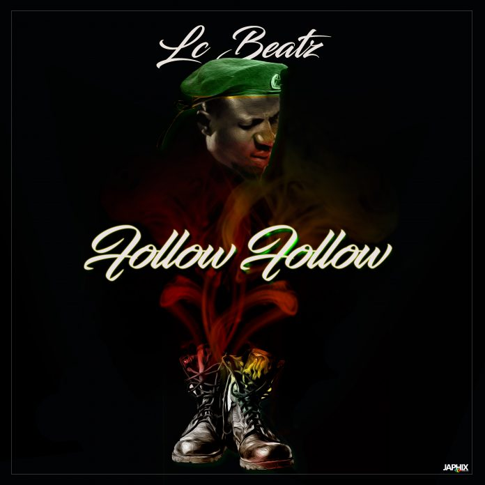 lc-beatz-follow-follow