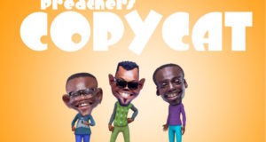 Copycat - Preachers