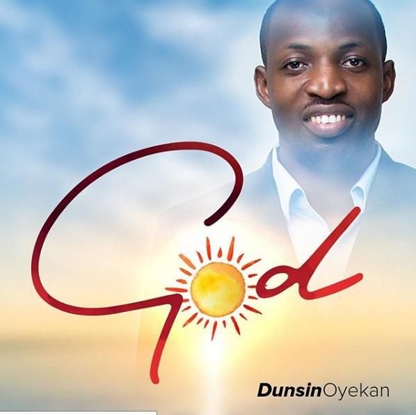 Dunsin-Oyekan-GOD