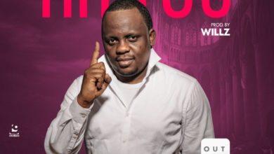 Photo of MUSiC :: Opeyemi Abayomi – Na You