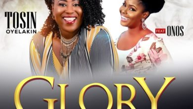 """Photo of [New Song] Tosin Oyelakin – """"Glory And Honour"""" ft. Onos"""