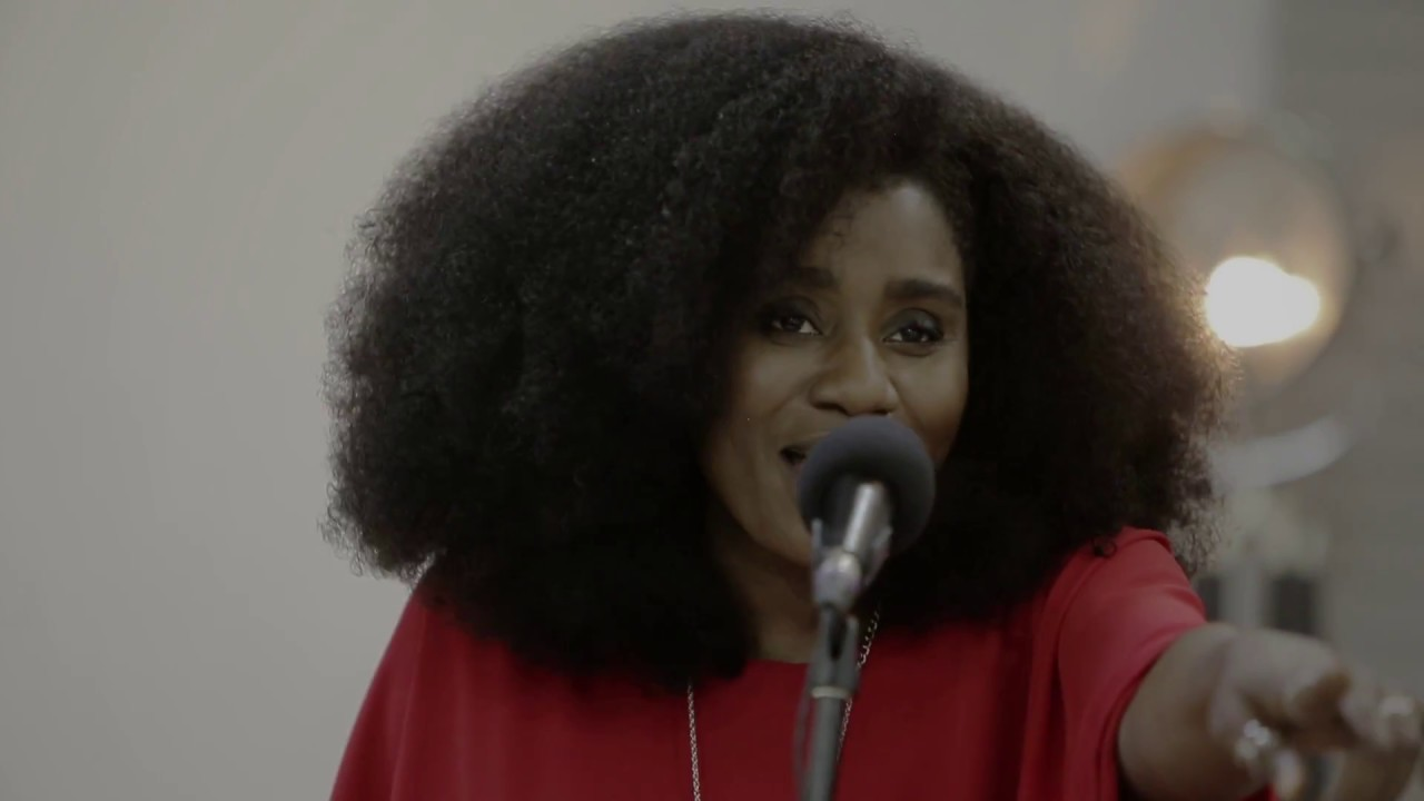 Ty Bello - God Has Something To Say
