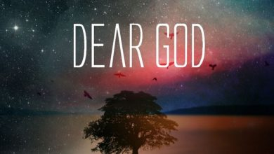 "Photo of MUSiC :: Zamar – ""Dear God"" ft. Jlyricz"