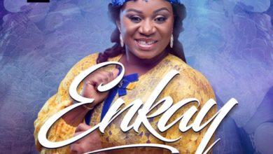 """Photo of Enkay Delivers New Praise Anthem """"Nara Ekele"""""""