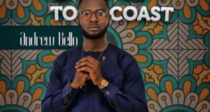 Andrew Bello - Coast to Coast