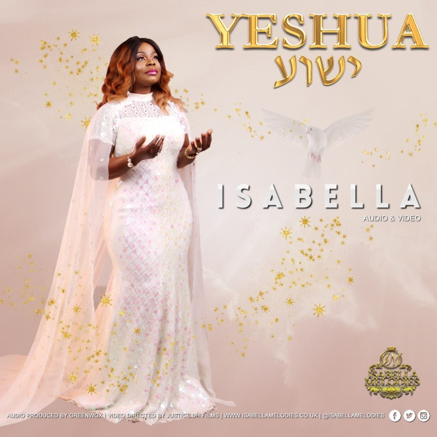 Isabella_Yeshua