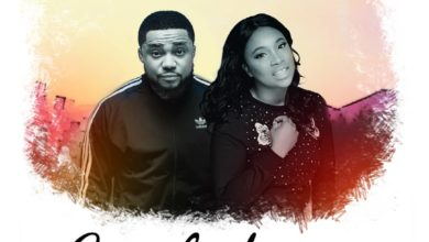 """Photo of Winnie Martins Serves Up New Song """"Confidence"""" ft. Tim Godfrey"""