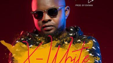 Photo of MUSiC :: X-White Williams – Good Life