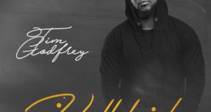 Tim Godfrey - Halleluyah