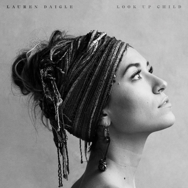lauren-daigle-look-up-child