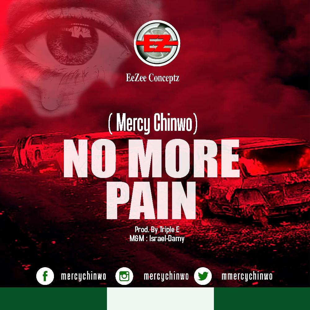 no-more-pain-mercy-chinwo