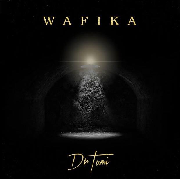 Dr Tumi -Wafika