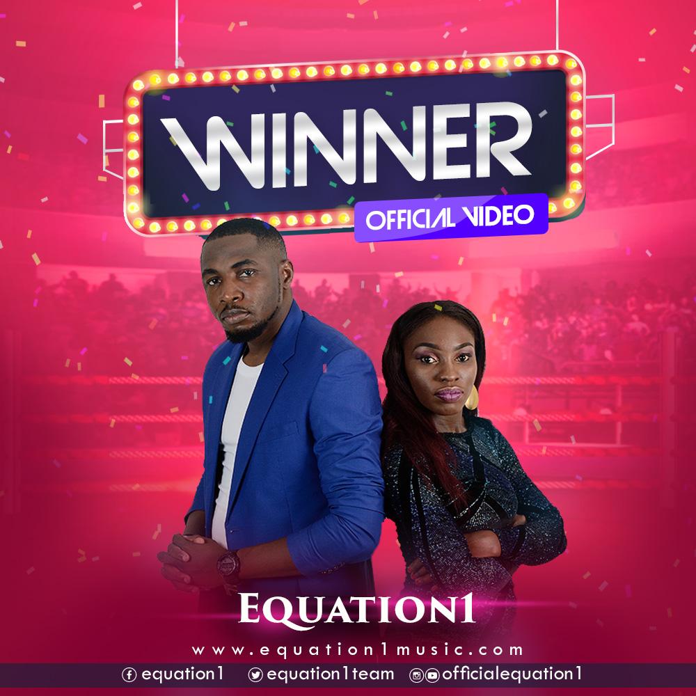 Winner Video_Equation1