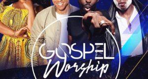 Gospel Worship Experience (GWE)