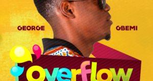 George Gbemi - Overflow