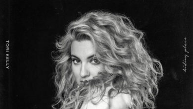 Photo of Tori Kelly Releases Soul's Anthem (It is Well) from Hiding Place