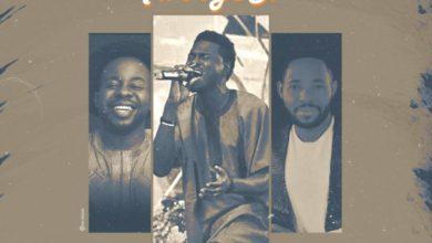 "Photo of Adakole William – ""Kabiyosi"" ft. Prospa Ochimana & Chris Morgan"