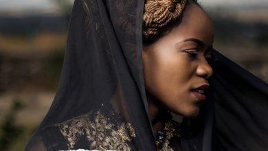 "Photo of Lombe Chiti Drops ""Musanileke"" Single feat. Dennis Red"