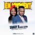 Shady B - Enjoyment ft Mercy Chinwo