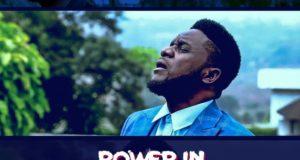 Download Latest Nigerian Gospel Music 2019 | Gmusicplus com