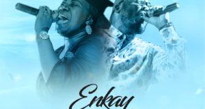 Be_Lifted_High_Enkay ft Freke Umoh