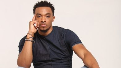 "Photo of Watch: Jonathan McReynolds' Music Video for ""PEOPLE"""