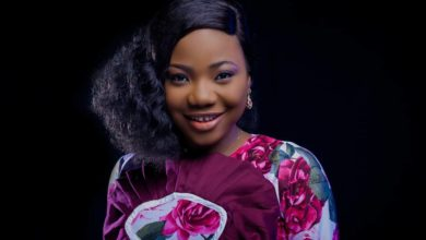 """Photo of Mercy Chinwo Drops Powerful New Song & Video """"OH JESUS"""""""