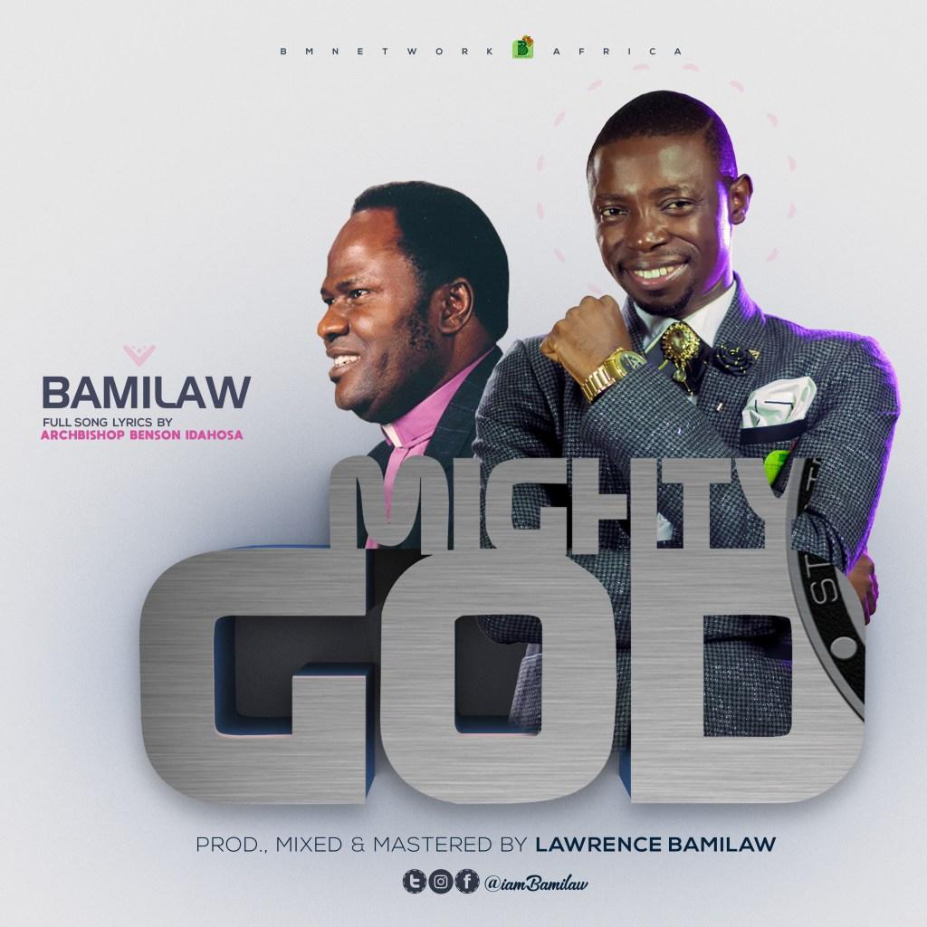 Mighty-God-Bamilaw