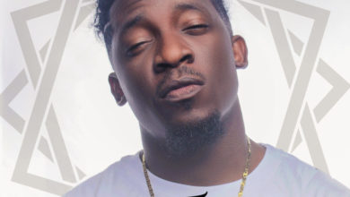Photo of I'm Blessed! – TB1 Declares on New Single
